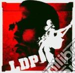 LOCKDOWN PROJECT                          cd musicale di Project Lockdown