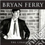 THE COLLECTION cd musicale di Bryan Ferry