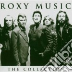 Roxy Music - Roxy Music Collection cd musicale di ROXY MUSIC
