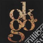 Oh no cd musicale di Ok Go