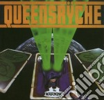 The warning-rmd- cd musicale di Queensryche