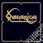 Queensryche-rmd-10 bonus tracks cd musicale di Queensryche