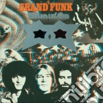 SHININ ON + 2 cd musicale di GRAND FUNK
