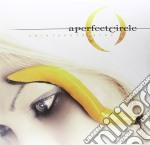 (LP VINILE) Thirteenth sleeve lp vinile di A perfect circle