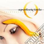 THIRTEENTH STEP cd musicale di A PERFECT CIRCLE