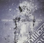 100TH WINDOW cd musicale di Attack Massive