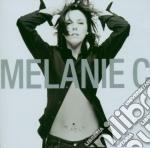 REASON cd musicale di MELANIE C.