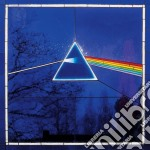 DARK SIDE OF THE MOON cd musicale di PINK FLOYD
