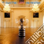 Elo i - first album - cd musicale di Electric light orchestra