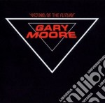 Victims of the future cd musicale di Gary Moore