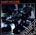 STILL GOT THE BLUES(dig.remastered) cd musicale di Gary Moore