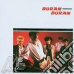 DURAN DURAN/Ltd.Edition Remaster cd musicale di DURAN DURAN