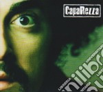 VERITA' SUPPOSTE cd musicale di CAPAREZZA