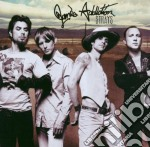 Jane's Addiction - Strays cd musicale di JANE'S ADDICTION