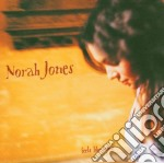 FEELS LIKE HOME cd musicale di JONES NORAH