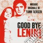 Yann Tiersen - Goodbye Lenin ! cd musicale di O.S.T.