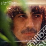 GEORGE HARRISON (REMASTERED) cd musicale di HARRISON GEORGE