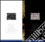 MUTANT TG cd musicale di TROBBING GRISTLE