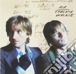 TALKIE WALKIE/Ltd.Ed.+bonus DVD cd musicale di AIR