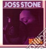 (LP VINILE) The soul sessions lp vinile di Joss Stone