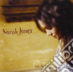 FEELS LIKE HOME cd musicale di Norah Jones