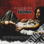 BLOW cd musicale di O.S.T.