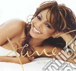 ALL FOR YOU cd musicale di JACKSON JANET