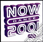 Now dance 2001 cd musicale