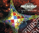 FURTHER IN TIME VOL.3 cd musicale di AFROCELT SOUND SYSTEM