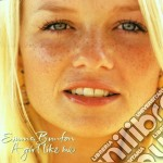 A GIRL LIKE ME cd musicale di BUNTON EMMA