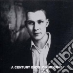 David Gray - A Century Ends cd musicale di GRAY DAVID