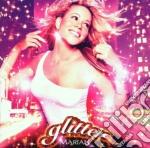 GLITTER cd musicale di CAREY MARIAH
