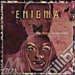 L.S.D. THE REMIXES cd musicale di ENIGMA