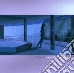 BEAUTIFUL TOMORROW(DEEP HOUSE) cd musicale di BLUE SIX