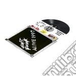(LP VINILE) Alive 1997 lp vinile