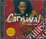 Carnival cd musicale