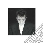 SHAKING THE TREE (REMASTERED) cd musicale di Peter Gabriel