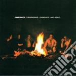 FIREWORKS (singles 1997-2002) cd musicale di EMBRACE