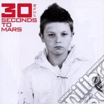 30 SECONDS TO MARS cd musicale di 30 SECONDS TO MARS