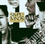 ONCE UPON A TIME/REMASTERED cd musicale di Minds Simple