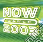 Now dance 2003 cd musicale