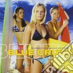 Blue crush (colonna sonora) cd musicale di Ost