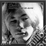 Wanted dead or alive - zevon warren cd musicale di Warren Zevon