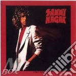 Street machine - hagar sammy cd musicale di Sammy Hagar