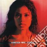 STORM cd musicale di MAE VANESSA
