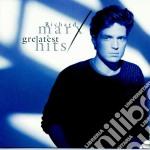 GREATEST HITS cd musicale di Richard Marx