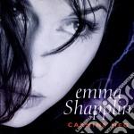 Emma Shapplin - Carmine Meo cd musicale di Emma Shapplin