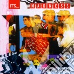 It's madness cd musicale di Madness