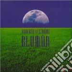 BLUMUN cd musicale di Roberto Vecchioni