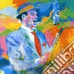 Frank Sinatra - Sinatra Duets cd musicale di Frank Sinatra
